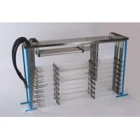 Cheap Water Disinfection Liquid Chlorine Dosing System UV Sterilizer For Hospitals for sale