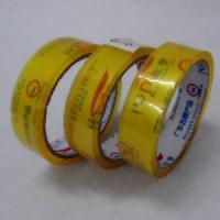 China Easy Tear Tape on sale