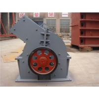 Cheap PC400300 Hammer Crusher& Hammer Head Counter-attack plate for sale