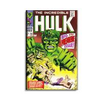 Cheap Marvel Comic Books 3D Lenticular Comic Covers, Comic Book Plastic Covers for sale