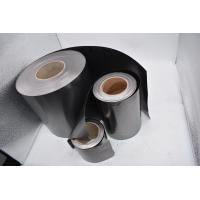 Buy cheap Laminated Flexible Graphite Sheet High Temperature Resistance With Good Elasticity from wholesalers