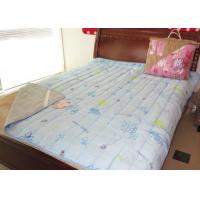 Cheap Breathable Pure Cotton Blanket Mattress 180X220CM For Home/Hospital for sale