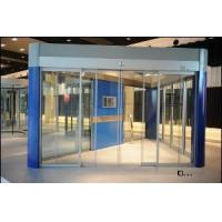 Cheap Automatic Sliding Door Operator  (S50) for sale