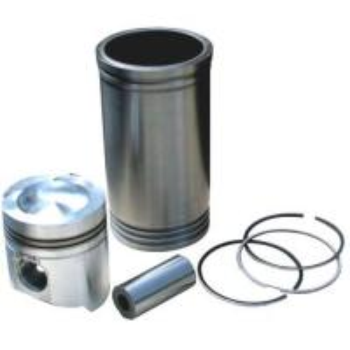Quality Lister Petter LPW2LR LPWS2LR Engine Parts wholesale