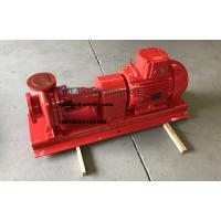 Cheap Delivery 010  chemical process pump for sale