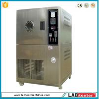 Cheap Air Ventilation Accelerated Aging Chamber ISO9001 Overheating Circuit Breake wholesale