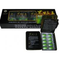 Cheap Herbal Male Sexual Male Erectile Dysfunction Health Growth Enhancement Pills for sale