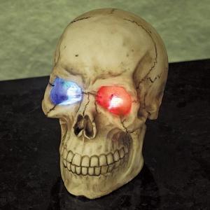 Cheap Halloween Deco for sale