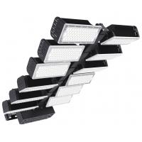 Buy cheap IP66 Outdoor Versatile LED Flood Lights, rechargeable,1440W,Soccer Field,Large field from wholesalers