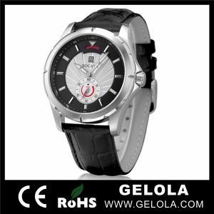 Cheap Men Wrist Watch for sale