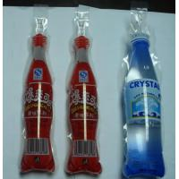 China No Leaking Water Sachet Filling Machine on sale