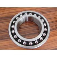 Cheap Single Row 7mm V1 V2 V3 Precision Ball Bearings For Electric Bicycle wholesale