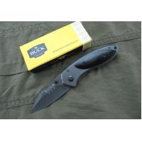 Buy cheap Buck Knife X11 from wholesalers