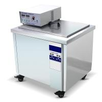 Cheap Automotive ultrasonic cleaner equipment Carb Bearing , 3000W 28kHz ultrasonic Washing Machine for sale