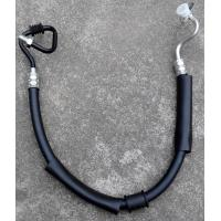 Cheap Hydraulic Power Steering Hose For Honda Accord 2004 2006 2008 2.2L Right Hand Drive 53713-SEF-E01 wholesale