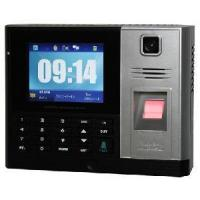 Cheap Camera Fingerprint Time Recorder Device (HF-ICLOCK900) for sale