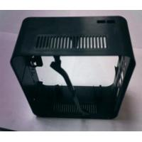 Cheap Plastic parts  Enclosure of Consumer Electronics for sale