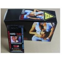 Cheap Hard Times ORIGINAL effective male sex pills improve sex time for sale