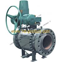 Buy cheap what is a ball valve/cryogenic ball valves/wafer ball valve/ball valve china/3 from wholesalers