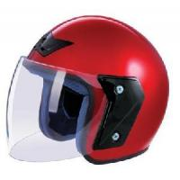 China Open Face Helmet (GM--20A) on sale