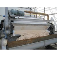 Cheap 13 KW Low Noise Industrial Filter Press For Sludge Dewatering for sale