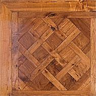 Cheap French Classic Versailles Parquet flooring for sale