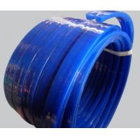 Cheap High Tensile Parallel Belt Polyurethane For Industrial Transmission for sale