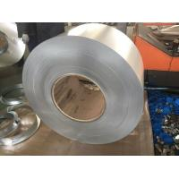 Cheap JIS, CGCC Soft Commercial And Lock Forming For Bulding Prepainted Color Steel Coils for sale