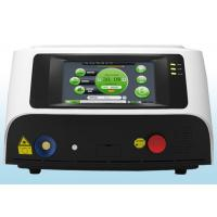 China Professional Fat Removal Laser Lipolysis Machine For Body Contouring 30 Watts on sale