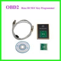 Cheap Benz IR NEC Key Programmer for sale