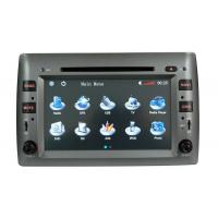 535fbf98646fcbd27e8b470c further 1 To 199 SD MicroSD Memory Card Duplicator Machine Sku SYS199SD besides How To Install Your New Garmin Map On Garmin Gps From A Micro Sd Card as well Iphone 5 Korean Version Premium Copy together with Bazzaz4Car. on gps sd card copy
