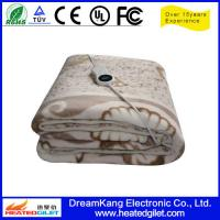 Battery Heat For Outside : Battery electric outdoor heated blanket with certificate