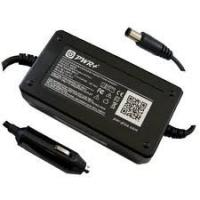 Cheap 90W Dell Laptop Battery Chargers of SLim Pa - 3E / Pa - 2E 19.5V 4.62A for sale