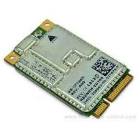 Cheap Android CDMA 2000MHz Mini 3G Module  High - speed Data For PDA, MID, Wireless Control for sale