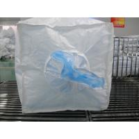 Buy cheap Food Grade PP Bulk Bag , Sugar / Rice / Grain / Salt Tonne bags from wholesalers