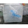 Buy cheap Food Grade PP Bulk Bag , Sugar / Rice / Grain / Salt Tonne bags from wholesalers