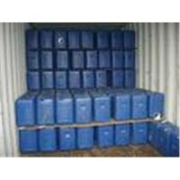 Buy cheap Formic acid 85%/90% from wholesalers