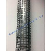 Cheap Perforated Metal Tube Stainless Steel Perforated Metal Tube Standard Specification for sale