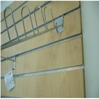 Cheap MDF Wall Panel for sale