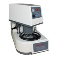 China HAP -1000 White Metallographic Grinding - Polishing fully Automatic hardness testing machine on sale