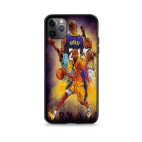 Cheap Famous Characters 0.65mm PET 3D Lenticular Photo Adhesive 3D Printed Phone Cover for sale