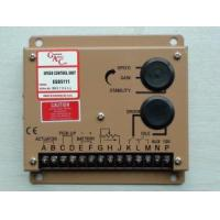 Cheap ESD5100 Series speed control for sale