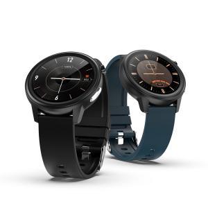 Cheap FCC ECG Blood Pressure Smartwatch for sale