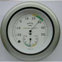 Cheap Waterproof Outdoor Thermometer & Hygrometer for sale