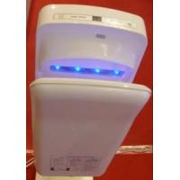 Cheap Jet Hand Dryer Ak2006h Axeuro Seche Main Air Curtain Quality Stable for sale