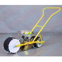 Quality hand push vegetable planter, multi-row seeder, Jang manual Seeder wholesale