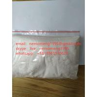 Cheap Latest Active Effect Cannabinoids Powder With Fast And Safe Delivery Buy 4fadb Pure Research Chemicals for sale