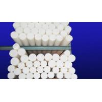 Cheap ABS Rod Material for sale