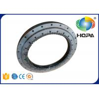 Cheap Stainless Steel Excavator Spare Parts Hitachi EX60-1 Slewing Bearing 4193433 wholesale