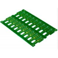 """Cheap Medical Display Multilayer PCB Circuit Board and PCB Assembly with ENIG 1u"""" 1oz copper for sale"""
